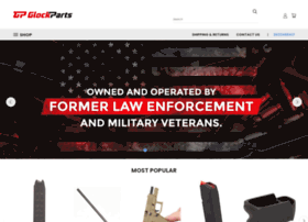 glockparts.com