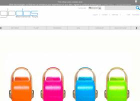 glodos.com