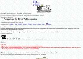 gloeckel.de