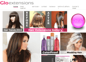gloextensions.com
