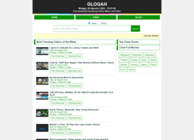 glogah.org