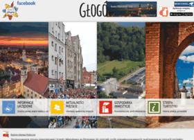 glogow.pl