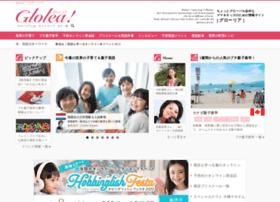 glolea.com