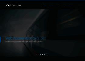 gloman.gr