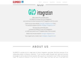 glomidco.com