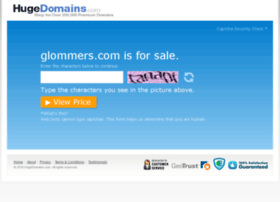 glommers.com
