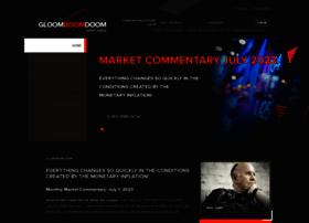 Gloomboomdoom.com
