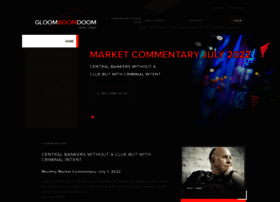 gloomboomdoom.com