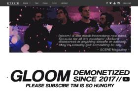 gloomwa.com