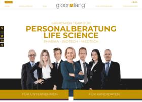 gloorlang.ch
