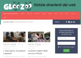 gloozoo.com