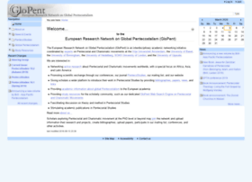 glopent.net