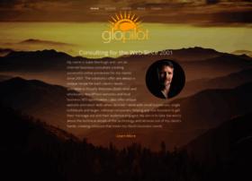 glopilot.com