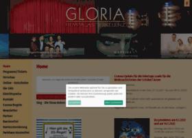 gloria-erkelenz.de
