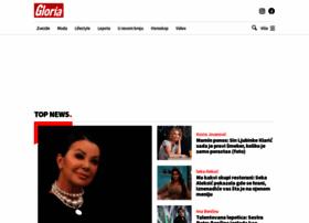 gloria.rs
