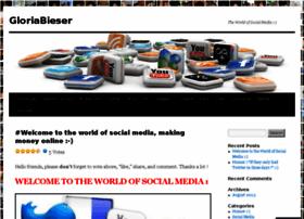 gloriabieser.wordpress.com