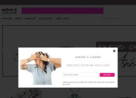 gloriae.com.br