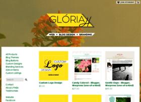 gloriah.storenvy.com