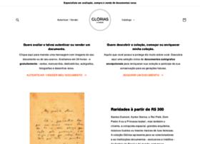 glorias.com.br