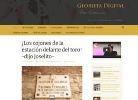 glorietadigital.es