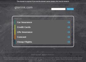gloriink.com