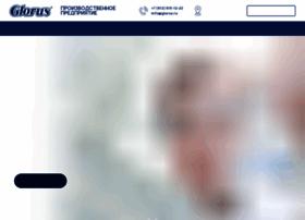 glorus.ru