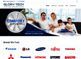 glory-tech.com.sg
