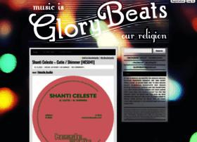 glorybeats.com