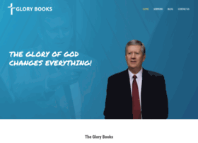 glorybooks.org