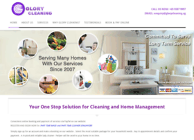 glorycleaning.sg