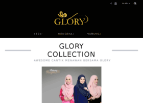 glorycollection.com.my