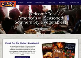 gloryfoods.com