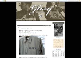 gloryjapan.naganoblog.jp
