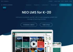 glorysclass.edu20.org