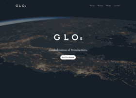 glos.world