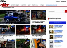 glos24.pl