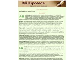 glosario.100hipotecas.com