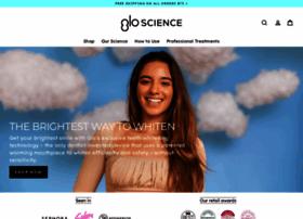 gloscience.com