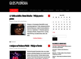glosplonska.pl