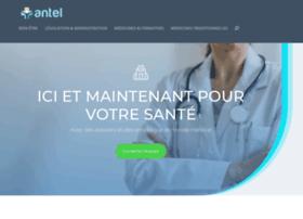 glossairedusocial.fr
