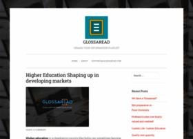 glossaread.wordpress.com