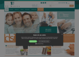glossariomedico.it