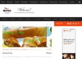 glossary.bhavnaskitchen.com