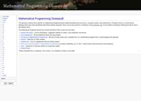 glossary.computing.society.informs.org