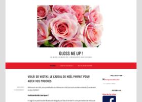 glossmeup.wordpress.com