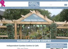 glossopgardencentre.com