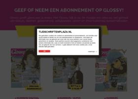 glossy.nl