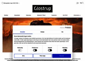glostrupshoppingcenter.dk