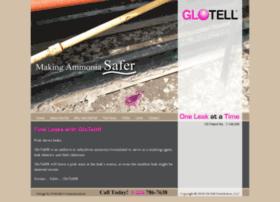 glotell.com