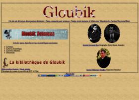 gloubik.info